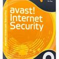 Thumb - Licença do Avast até 2038