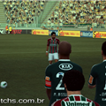 Thumb - P-patchs HQ 3.0 pes 2012