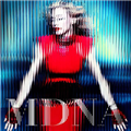 Thumb - CD: Madonna - MDNA (Deluxe Version)