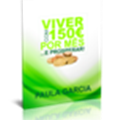 Thumb - viver_com_150_euros_por_mes_e_prosperar.pdf