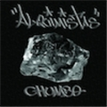 Thumb - Alquimistas_Chumbo_2014