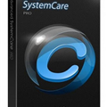 Thumb - Advanced System Care 6 + Cracker de ativação