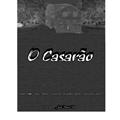 Thumb - E-book  o Casarão