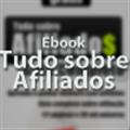 Thumb - Ebook Grátis: Tudo Sobre Afiliados