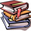 Thumb - Livros gratuitos da FGV Editora