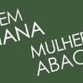 Thumb - Homem Banana e Mulher Abacaxi - Completo - Pr. Claudio Duarte