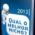 Thumb - E-book Blogs de Nicho 2013 - AB