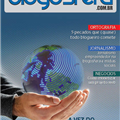 Thumb - Revista Blogosfera Edicao 1