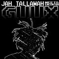 Thumb - Guux - EP(PROMO) [JAH TALLAWAH]