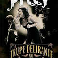 Thumb - A trupe Delirante no Circo Voador - Pitty