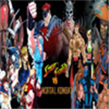 Thumb - Mortal Kombat Vs Street Download