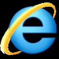 Thumb - Internet Explorer 11 para Windows 7 SP1