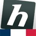 Thumb - HistóriaZine - A Revolução Francesa