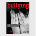 Thumb - Cartilha sobre Bullying
