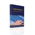 Thumb - E-book Comportamentos