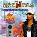 Thumb - HasHtag 2013