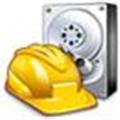 Thumb - Recuva - Recuperar arquivos