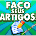 Thumb - Quer artigos originais para seu blog? (6 Artigos para Blogs de Marketing Digital)