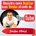 Thumb - YouTube Para Negócios - Como Vender no YouTube