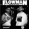 Thumb - Origame Part. Guzzy - Flow Man
