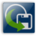Thumb - Free Download Manager