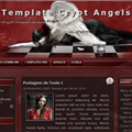 Thumb - Template Crypt Angels