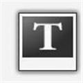 Thumb - TextImage - Converta texto em imagem
