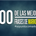 Thumb - 100 FRASES DE MARKETING DIGITAL