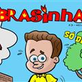 Thumb - Brasinhas 3 - Especial Dudu