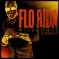 "Thumb - Música: Flo Rida Feat. Sia ""Wild Ondes"""