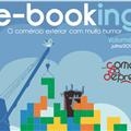 Thumb - E-booking do #ComexDaDepre