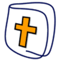 Thumb - Bíblia para celular GoBible