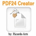 Thumb - PDF24 Creator 5.5.0