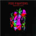 "Thumb - CD Foo Fighters ""Wasting Light"""