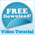 Thumb - Download do Vídeo - Organizando sua Mixagem