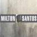 Thumb - Pobreza Urbana - Milton Santos