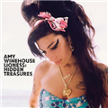 Thumb - CD Amy Winehouse - Lioness: Hidden Treasures