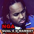Thumb - NGA ft Street Souljas - Qual é o mambo - Remix [nacynhoproducoes.blogspot.com]