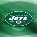Thumb - New York Jets