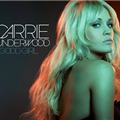 "Thumb - Música: Carrie Underwood ""Good Girl"""