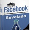 Thumb - E-book - Facebook Revelado