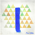 Thumb - CD Mac Miller - Blue Slide Park