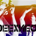 Thumb - DEE X NEO-Festa na Casa(Single)[Anonimvs2013]