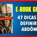 Thumb - E-Book Total Fitness