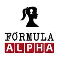 Thumb - Que Tipo de HOMEM Você é Para as Mulheres?! Alpha, Beta ou Delta??? Descubra Como as Mulheres o Vêem