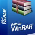 Thumb - Crack - WinRar + Tutorial