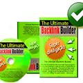 Thumb - Baixe GRÁTIS o Software que divulga sua página nos Buscadores!