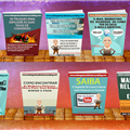 Thumb - 9 EBooks Sobre Internet Marketing