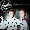 "Thumb - Música: Karmin ""Brokenhearted"""