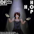 Thumb - Dj KipRaq & Dj TheAcid - H2Hop - 33 Track 33.mp3